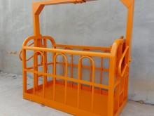 吊篮施工安全准则