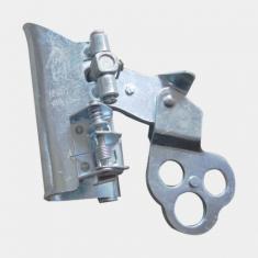 电动吊篮自锁器